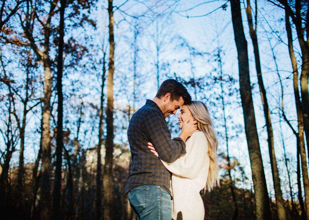 Lindsey Cash North Carolina Raleigh Wedding Photographer_0016.jpg