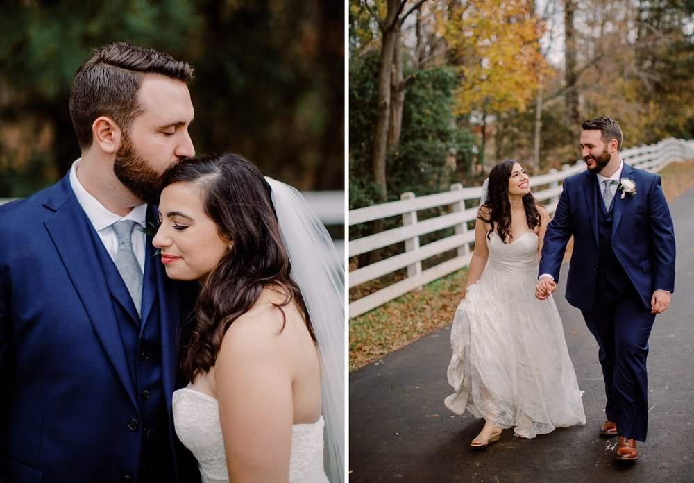 Lindsey Cash North Carolina Raleigh Wedding Photographer_0007.jpg