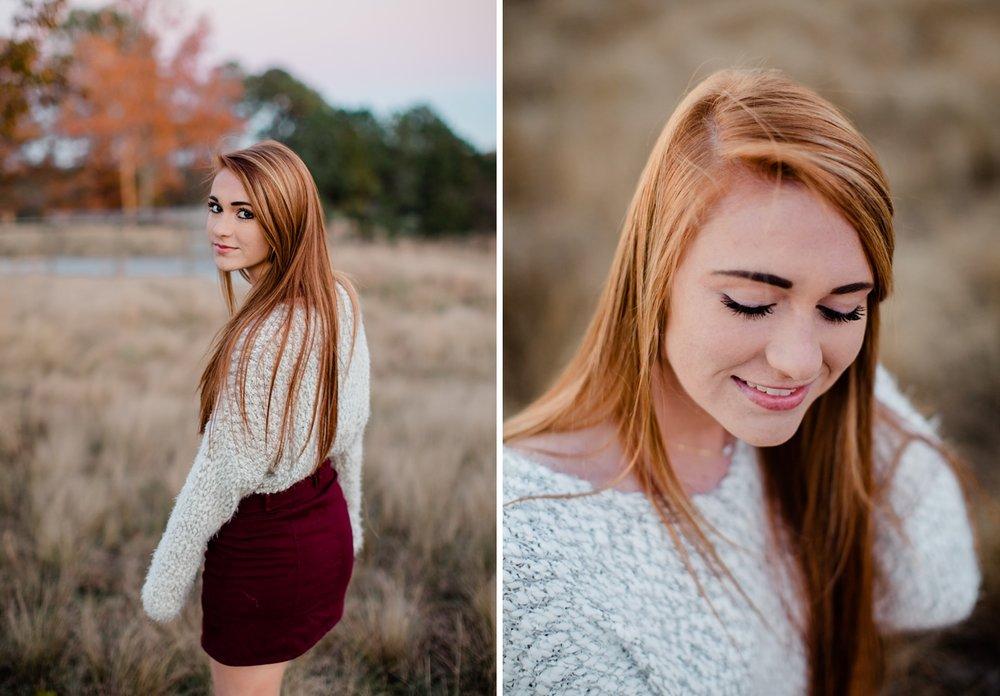 Lindsey Cash Raleigh Senior Photographer_0004.jpg