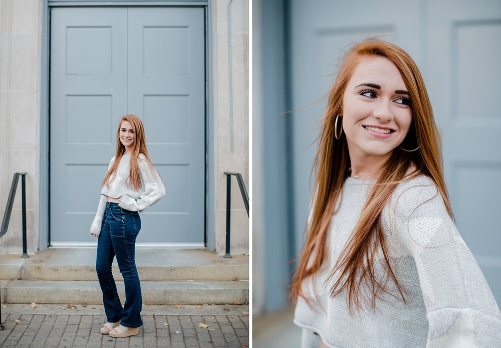 Lindsey Cash Raleigh Senior Photographer_0002.jpg