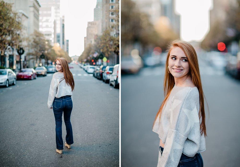 Lindsey Cash Raleigh Senior Photographer_0005.jpg