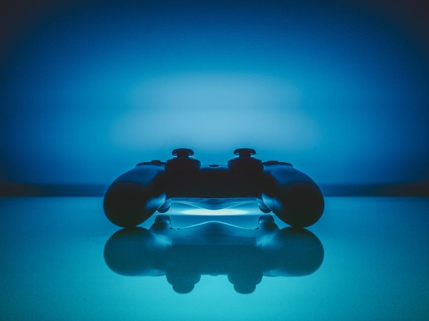 Gaming the Green Energy Revolution — Dr  Danielle Barrios-O