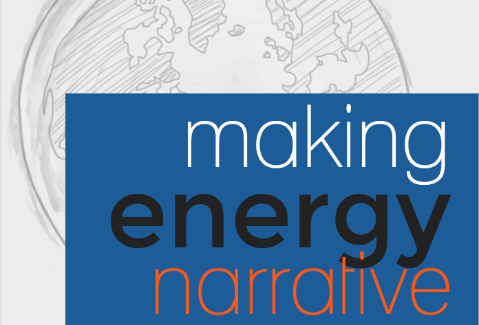 making-energy-narrative