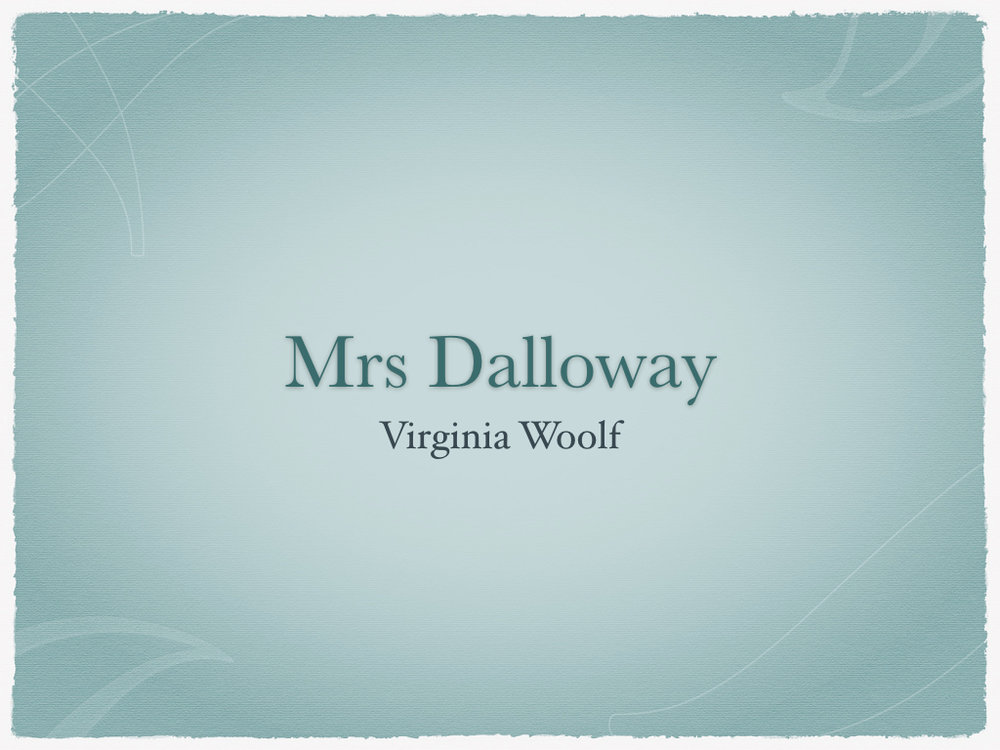 mrs dalloway.001.jpeg