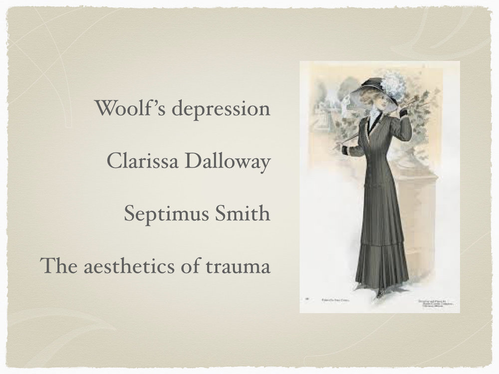 mrs dalloway.009.jpeg