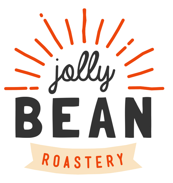 Jolly Bean Roastery