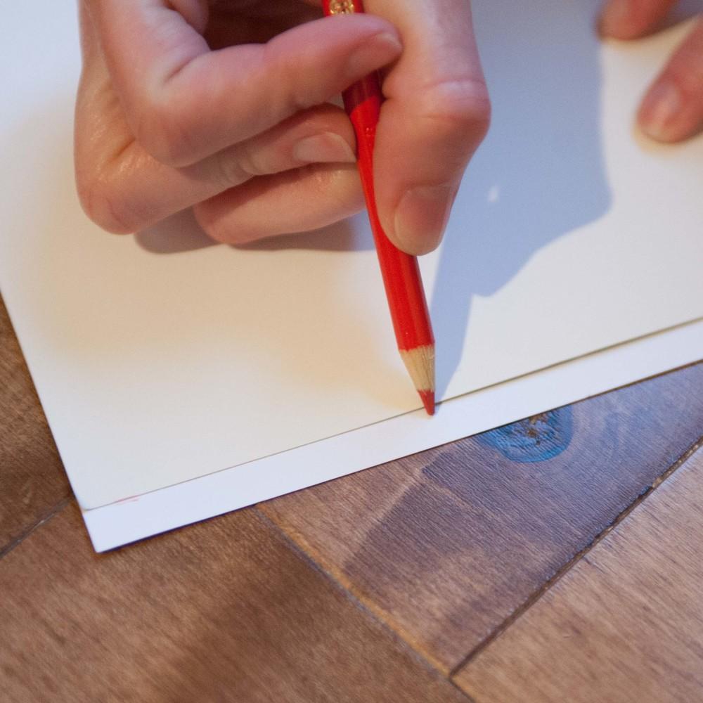 Five ways with printables - SustainMyCraftHabit-7587.jpg