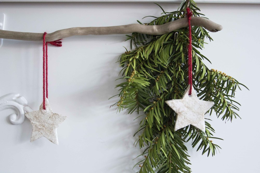 Merry Christmas from Jane and Sonja at SustainMyCraftHabit