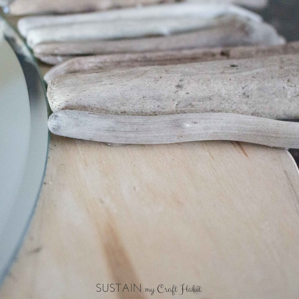 DIY driftwood starburst mirror - SustainMyCraftHabit-2912.JPG