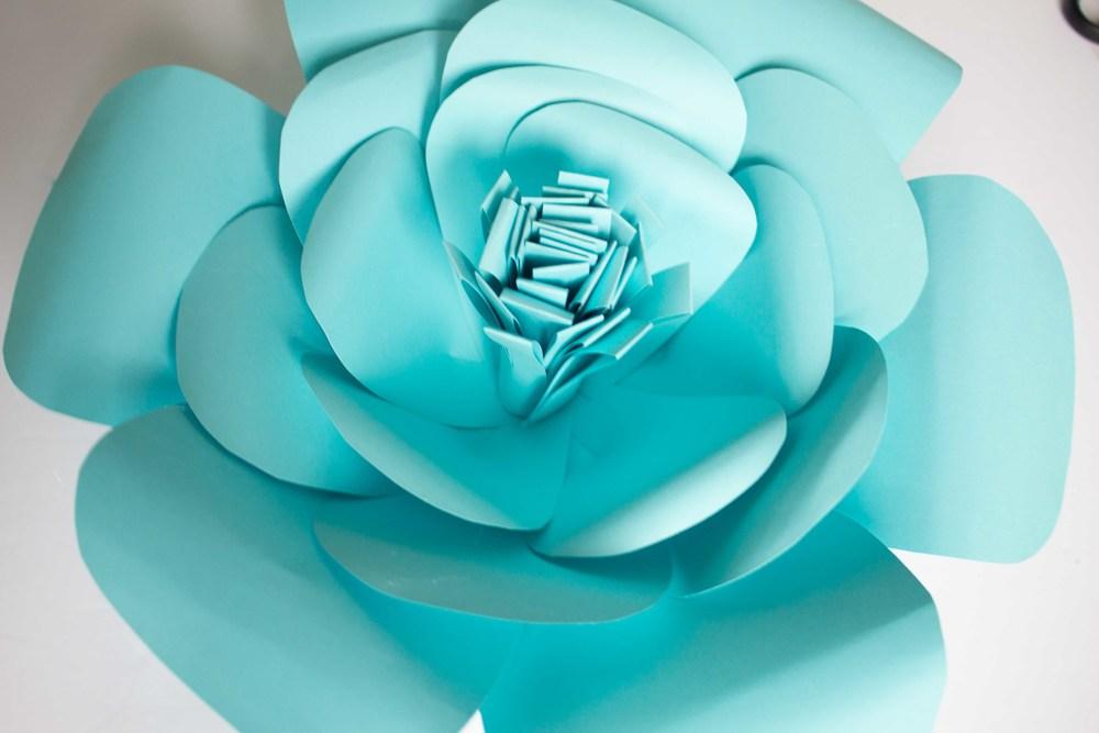 Large Paper Flower SimpleDailyDIY-4519.JPG
