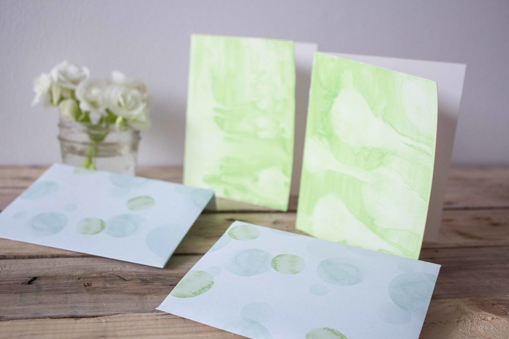 Watercolor cards and envelopes-4474.JPG