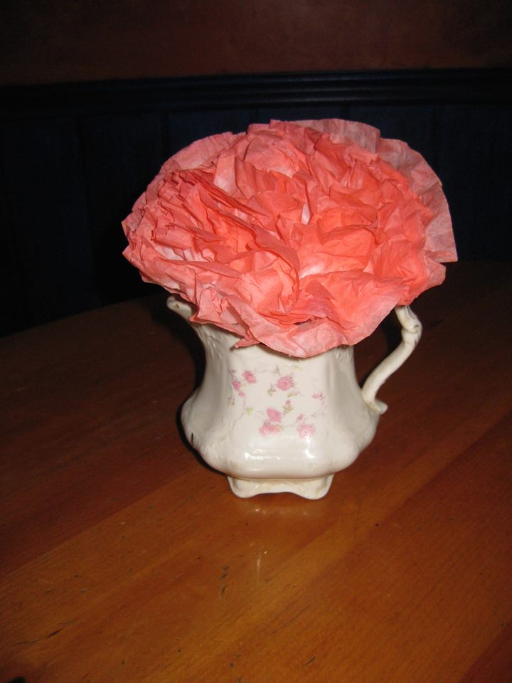 paper craft Simple Daily DIY.jpg