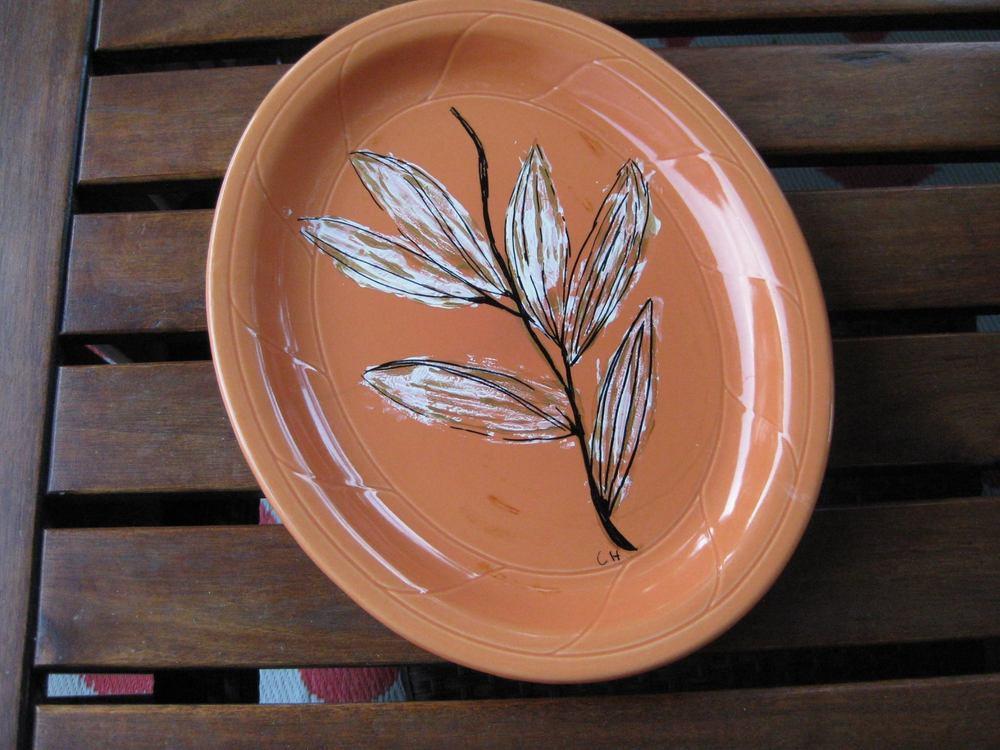 Ceramic platter Charlotte Howes.jpg