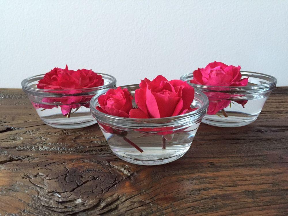 flowers in a bowl_Sonja.jpg