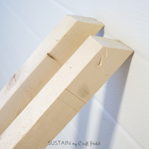 How to make a DIY blanket ladder with driftwood pieces-5254.jpg