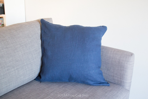DIY felt fabric nautical throw pillows-5251 - Copy.jpg