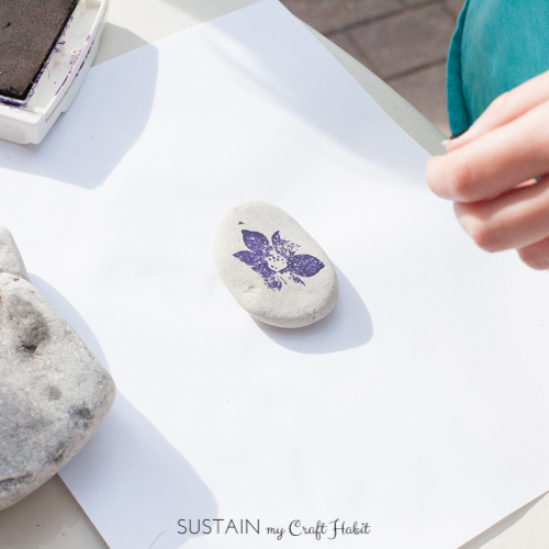 How to make stamped stone paper weights-1619.jpg