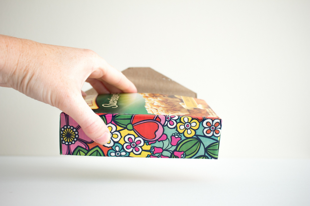 Back to school crafting fun with a Duck Tape pencil case-5950.jpg
