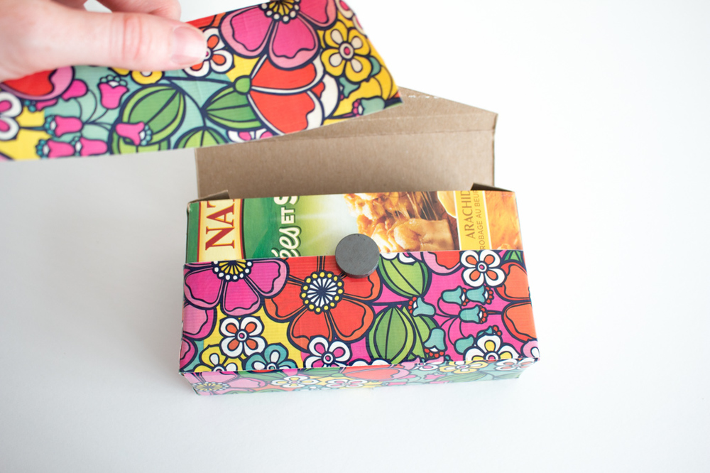 Back to school crafting fun with a Duck Tape pencil case-5954.jpg
