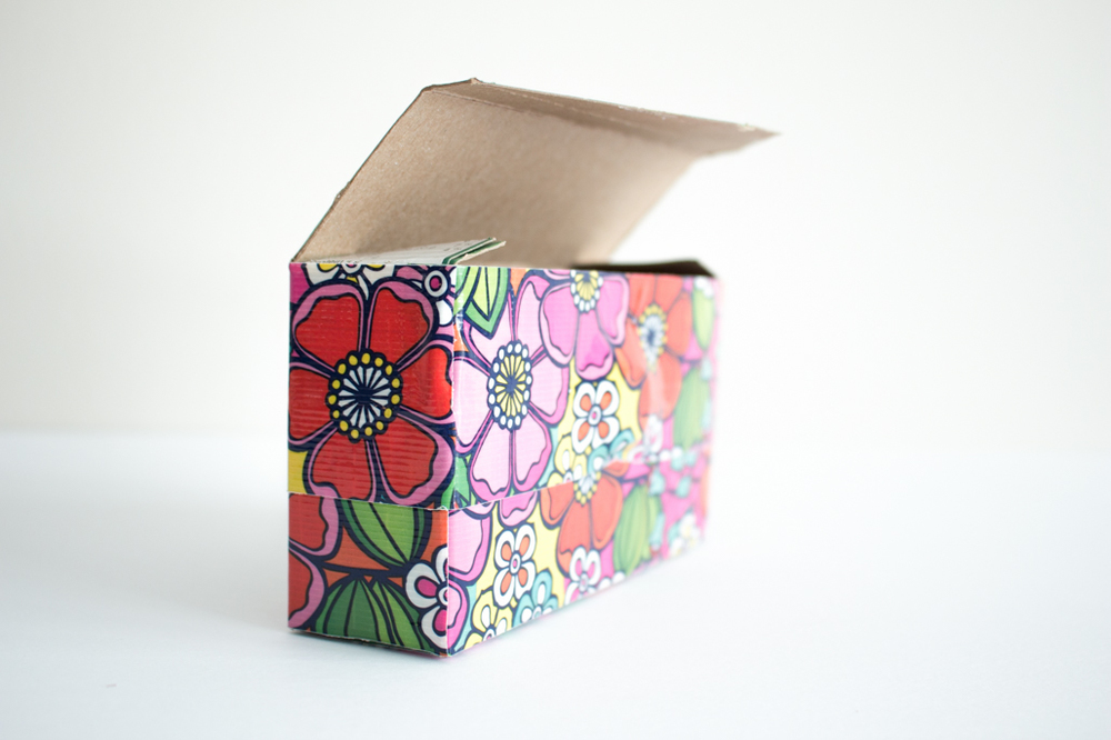 Back to school crafting fun with a Duck Tape pencil case-5955.jpg