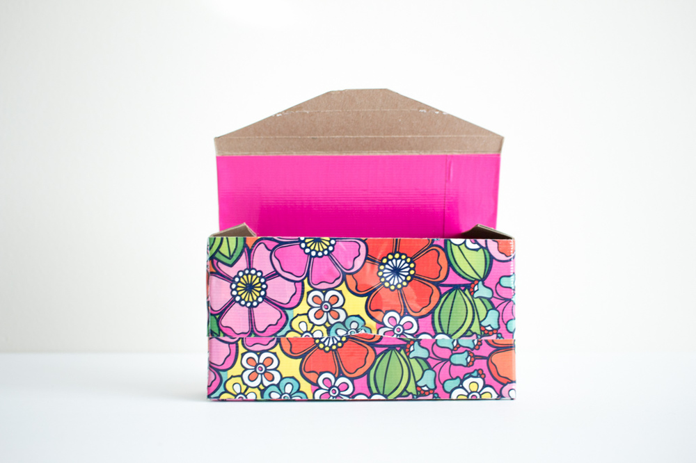 Back to school crafting fun with a Duck Tape pencil case-5957.jpg