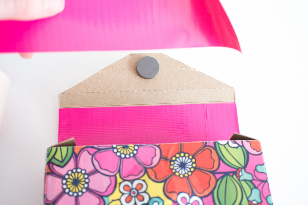 Back to school crafting fun with a Duck Tape pencil case-5961.jpg