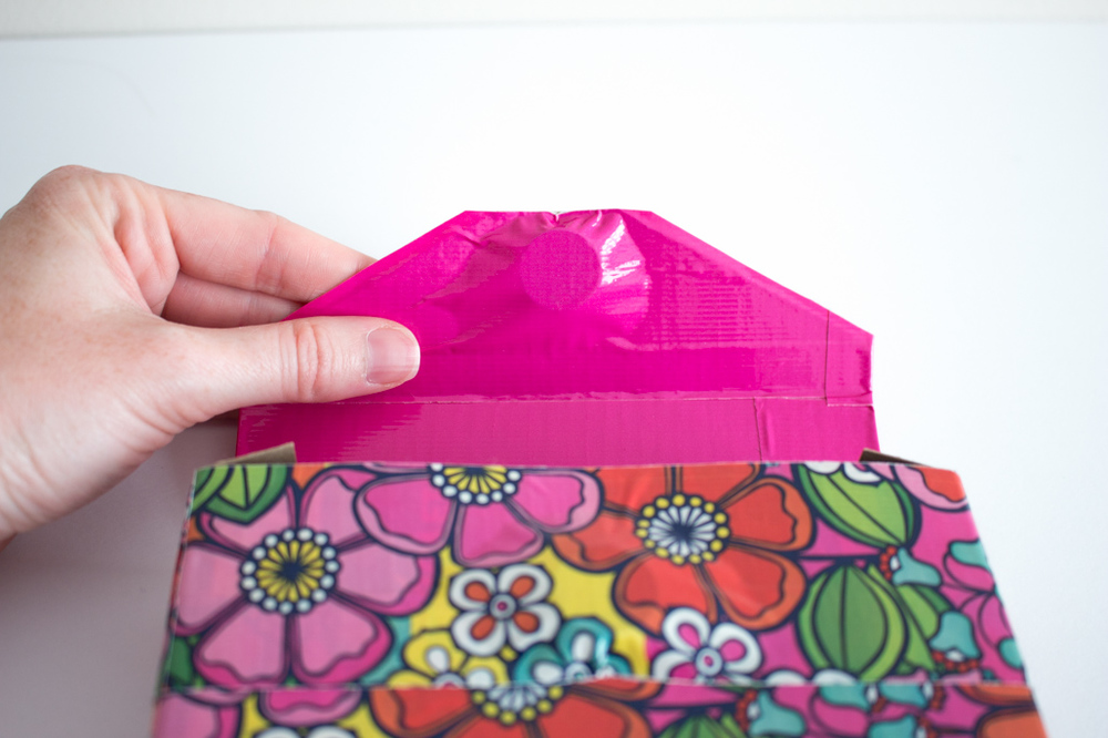 Back to school crafting fun with a Duck Tape pencil case-5962.jpg