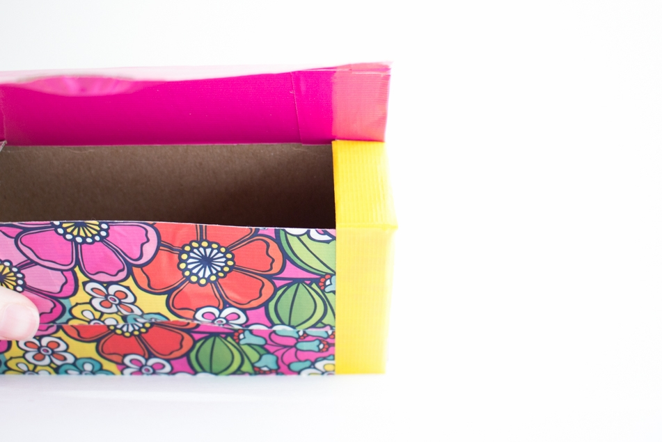 Back to school crafting fun with a Duck Tape pencil case-5964.jpg