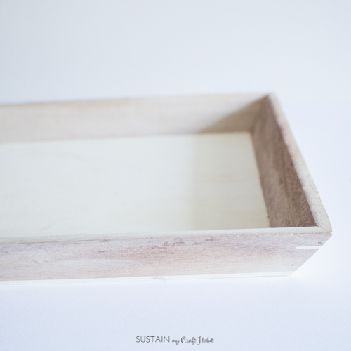 DIY faux geometric mosaic tile serving tray-6021.jpg