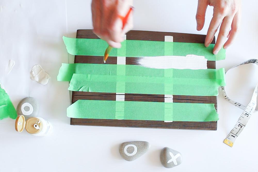 SimpleDailyDIY challenge materials-1-3.jpg