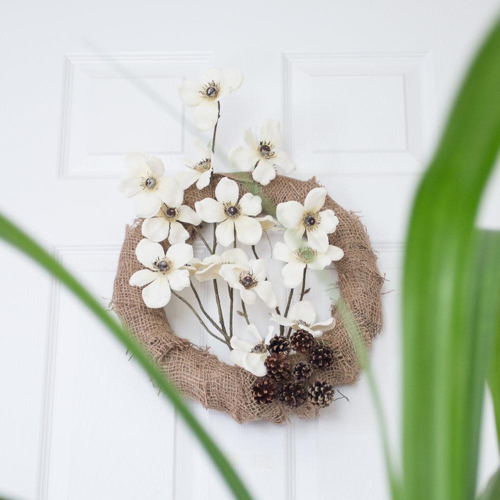 Fall neutral floral and burlap wreath-1444.jpg