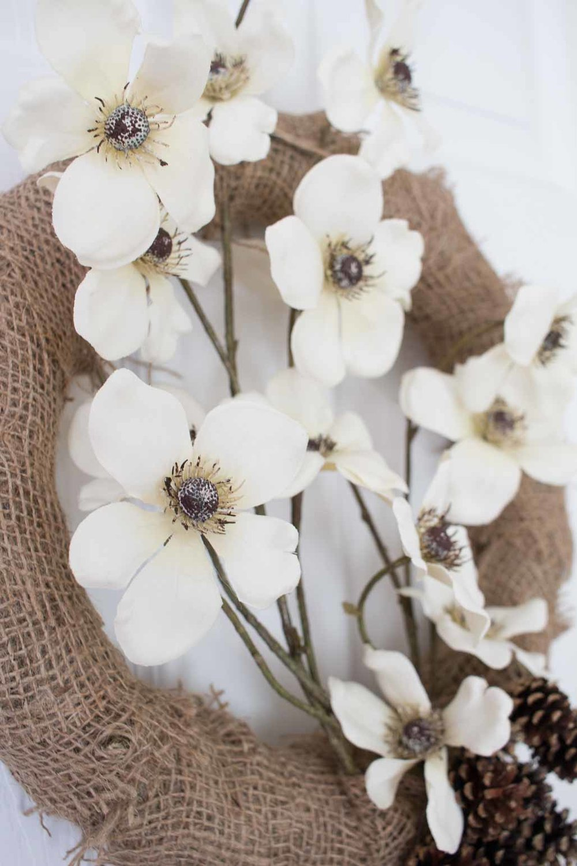 Fall neutral floral and burlap wreath-1440.jpg