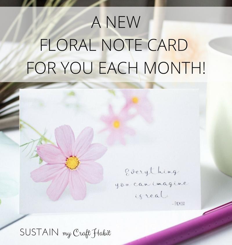 DIY Floral Greeting Card Printables.jpg