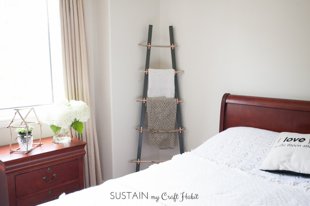 How to make a dritwood blanket ladder-1665.jpg