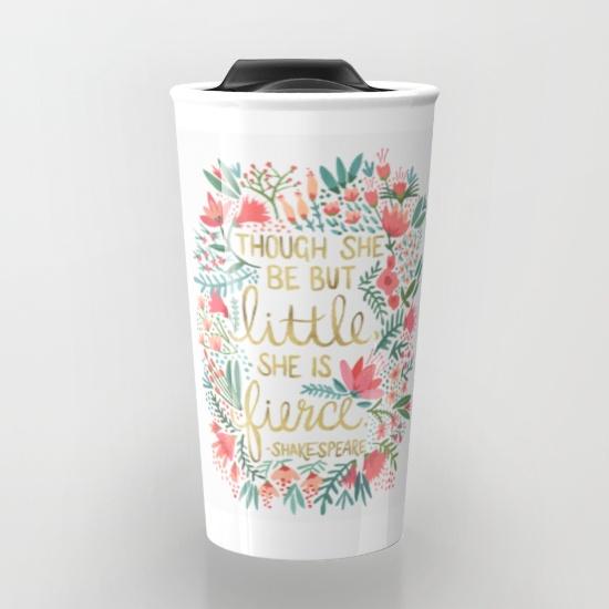 little--fierce-travel-mugs.jpg