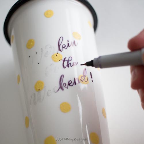 DIY inspirational travel mug-1600.jpg