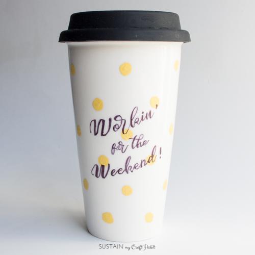 DIY inspirational travel mug-1604.jpg