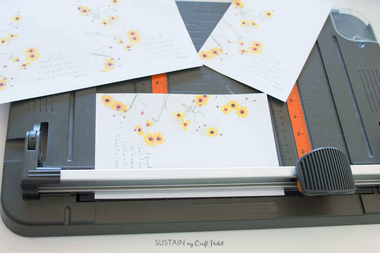 DIY floral notebook gift idea-1805.jpg