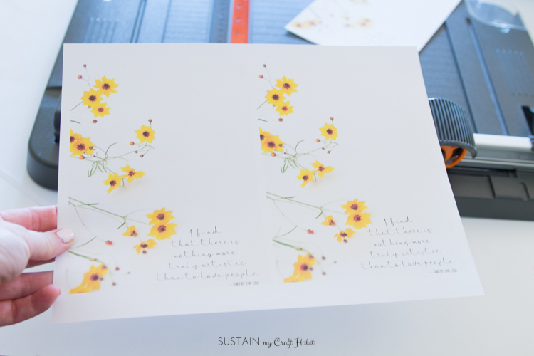 DIY floral notebook gift idea-1806.jpg