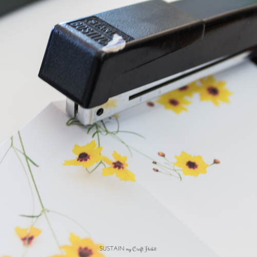 DIY floral notebook gift idea-1808.jpg