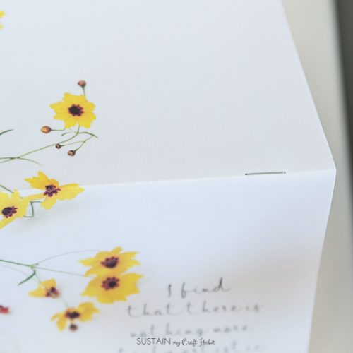 DIY floral notebook gift idea-1809.jpg