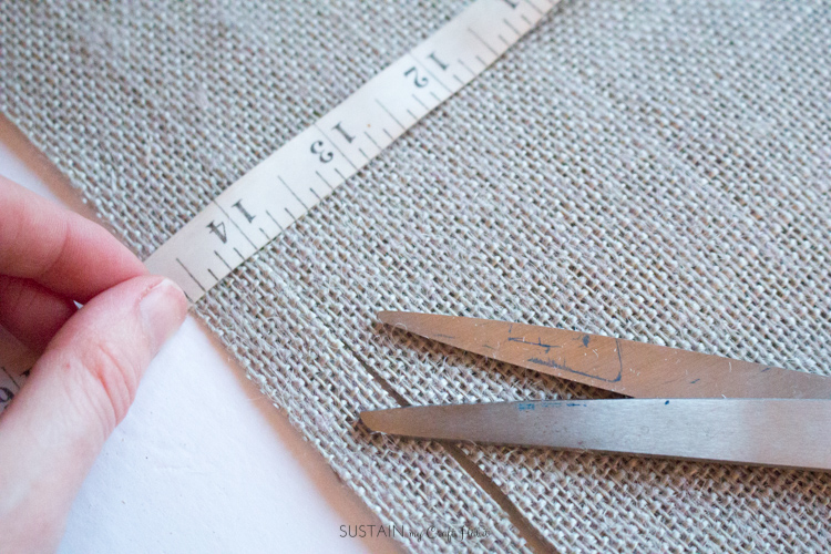 DIY Advent Calendar with Ribbon Sustain My Craft Habit-6847.jpg