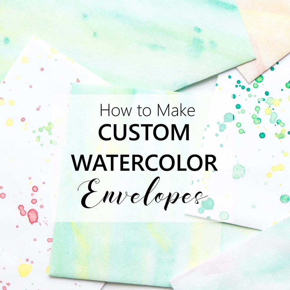 SQUARE Making watercolour envelopes gift set-2308.jpg