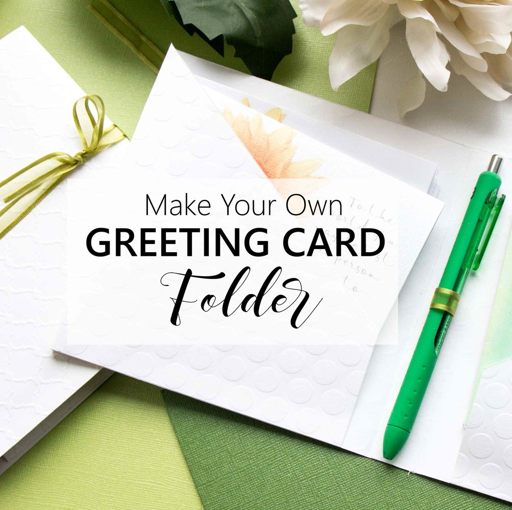SQUARE Greeting card making gift set folder.jpg