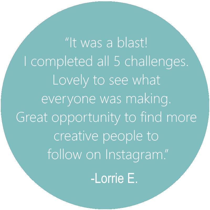 Blog Testimonials Lorrie.jpg