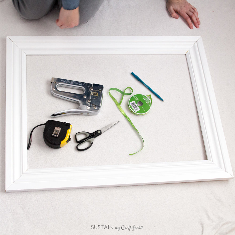 DIY Handmade Gift Ideas for Christmas-2770.jpg