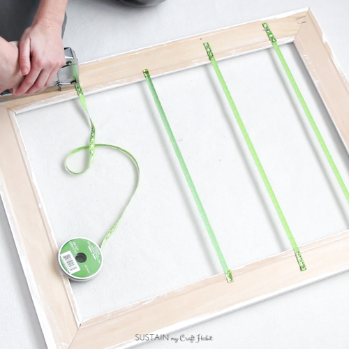 DIY Handmade Gift Ideas for Christmas-1.jpg