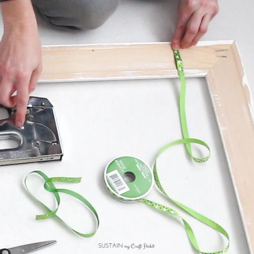 DIY Handmade Gift Ideas for Christmas-2-2.jpg