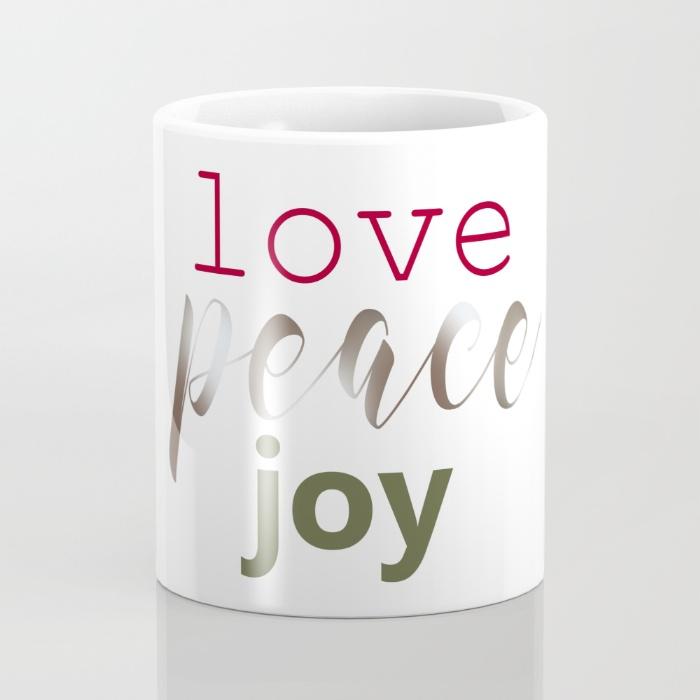 love-peace-joy82154-mugs.jpg