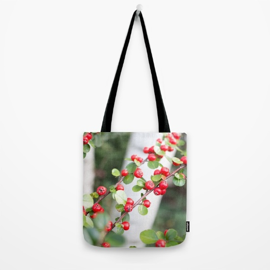 red-berries-and-birch-trees-bags.jpg